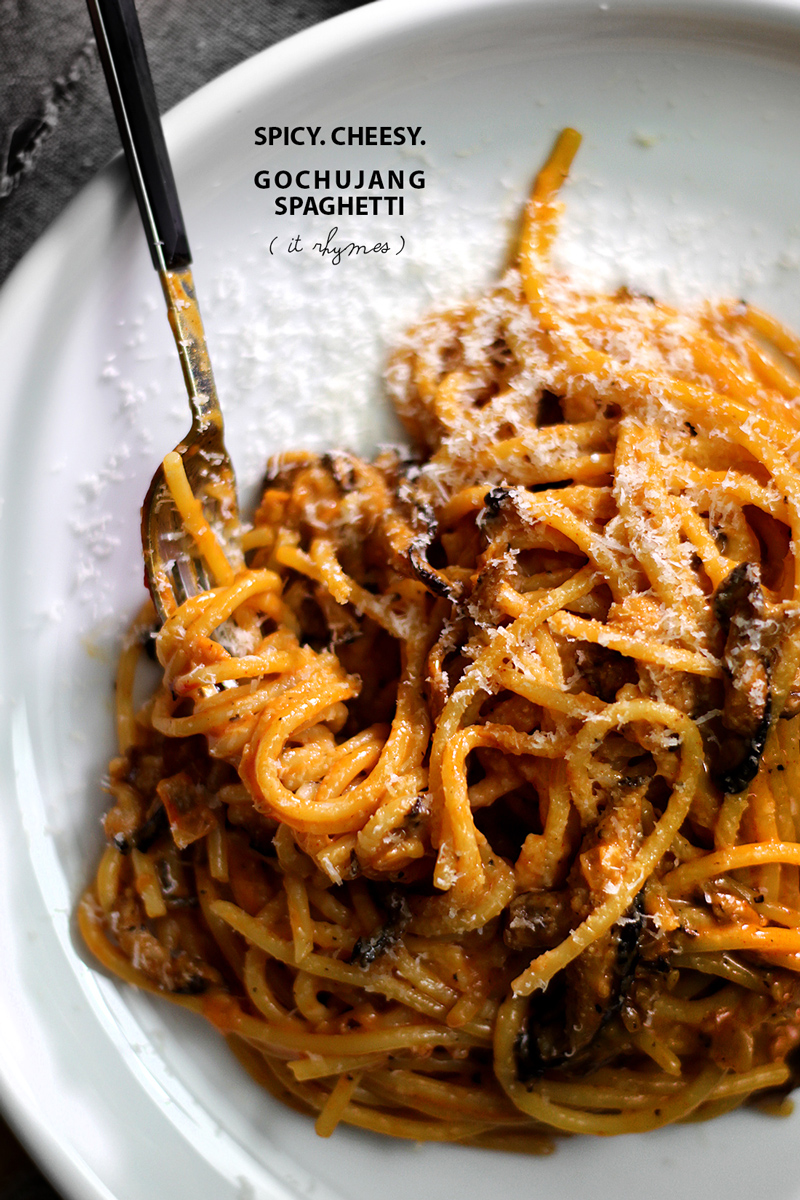 gochujang-cheese-spaghetti-featured-header-2