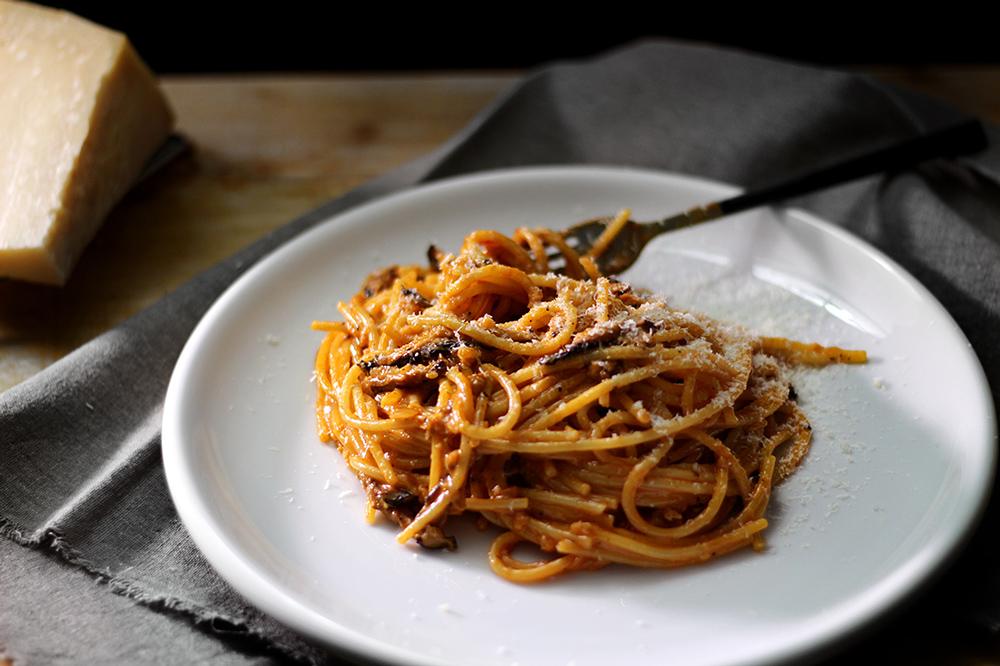 gochujang-cheese-spaghetti13