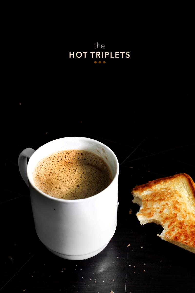 hot-triplets-featured-header-2