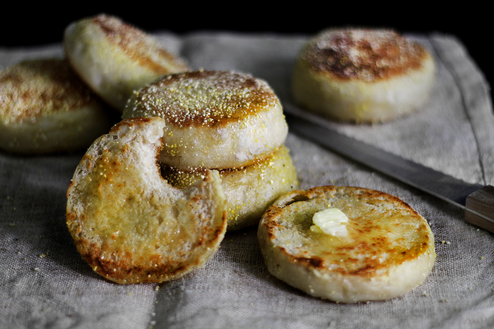 model-bakery-english-muffin22