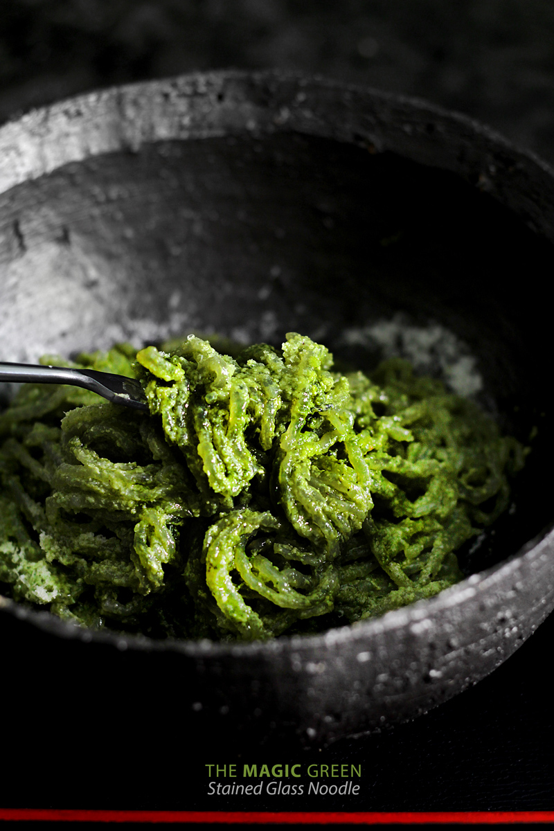 pesto-glass-noodle-featured-header-2