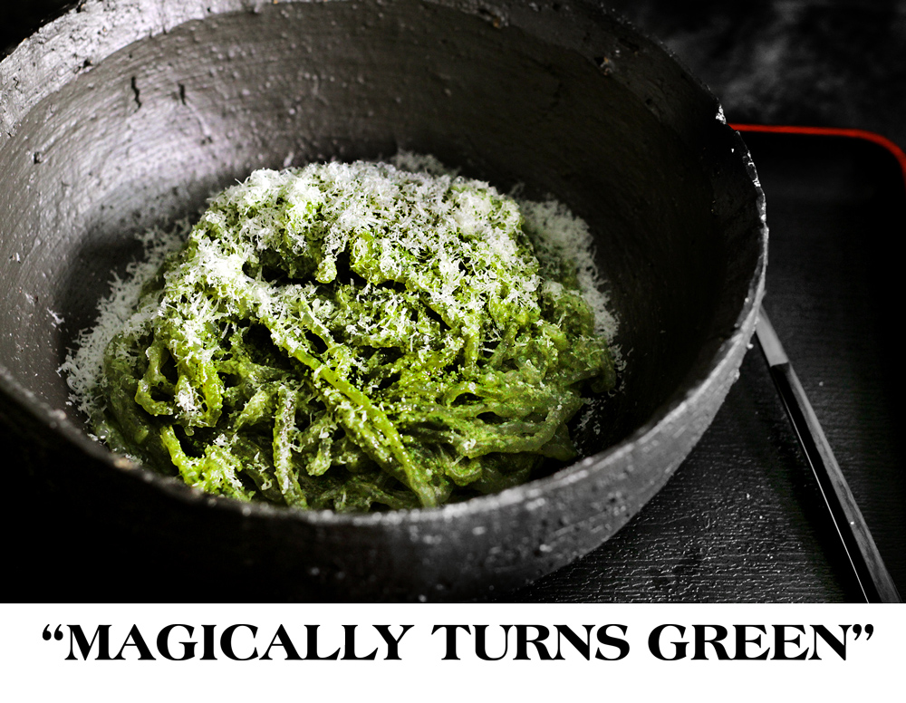 pesto-glass-noodle-featured-header