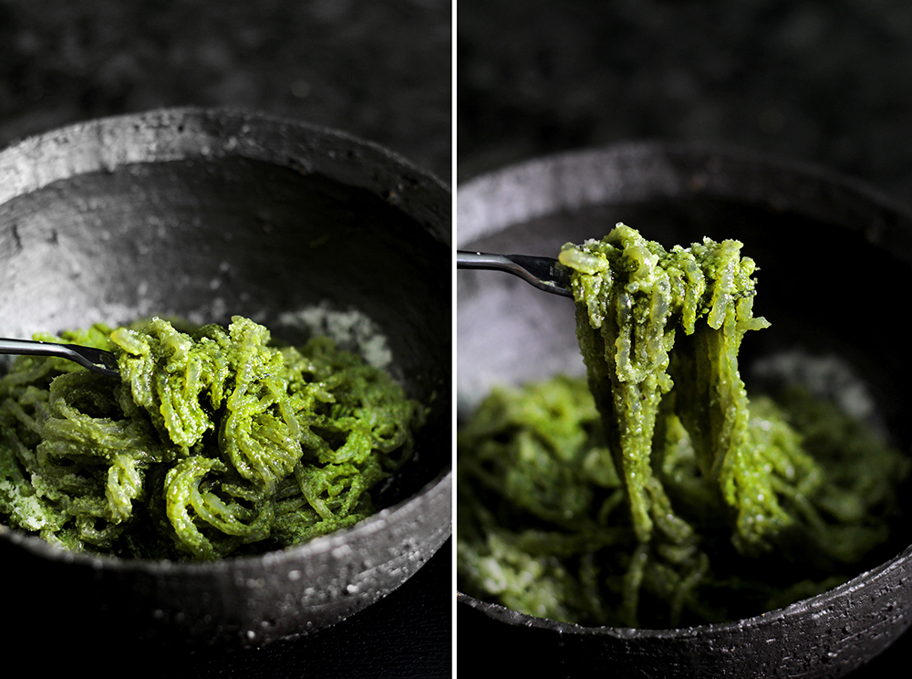 pesto-glass-noodle19