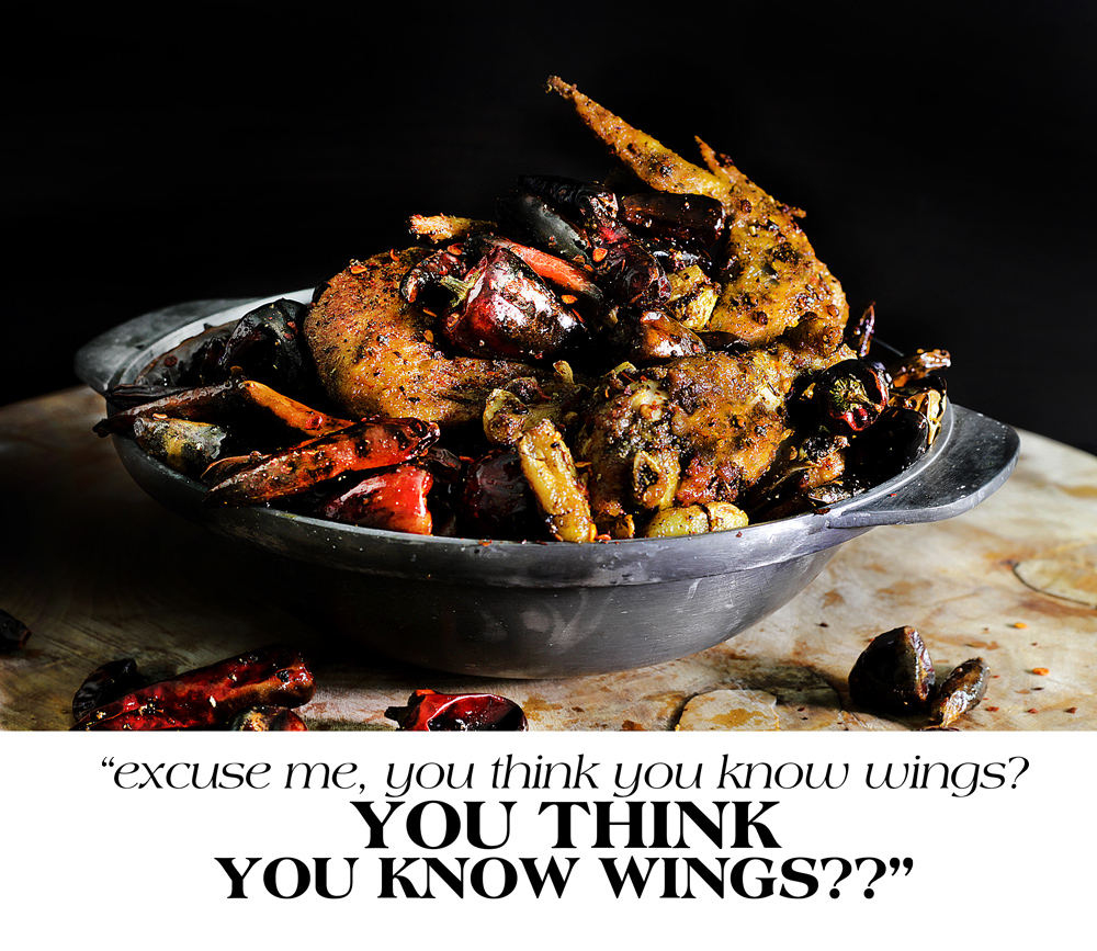 chili-wings-featured-header