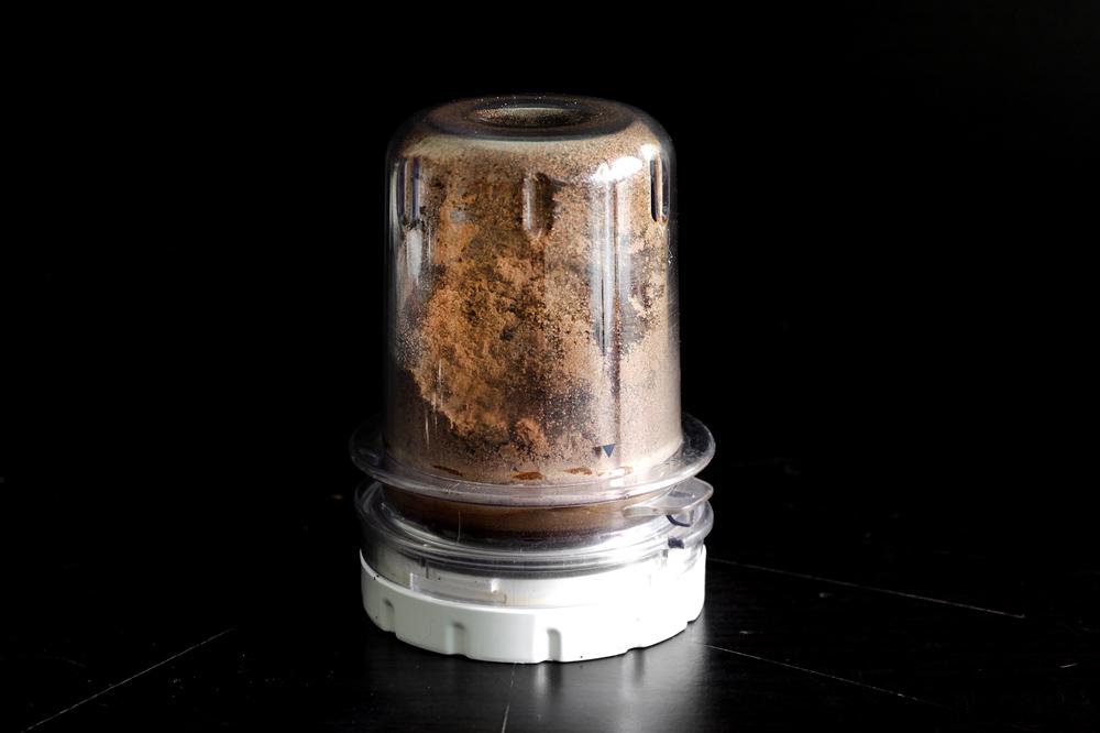 coffee-crusted-almond6