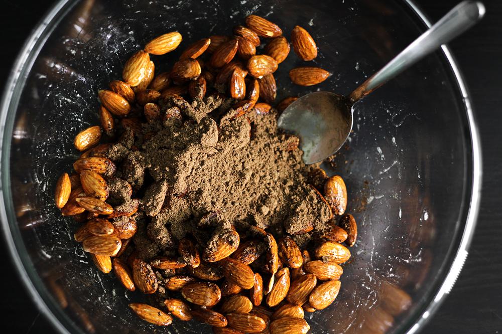 coffee-crusted-almond7