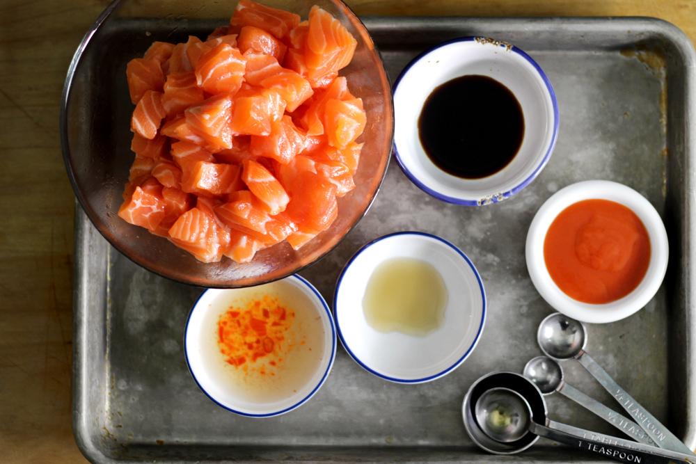 salmon-poke2