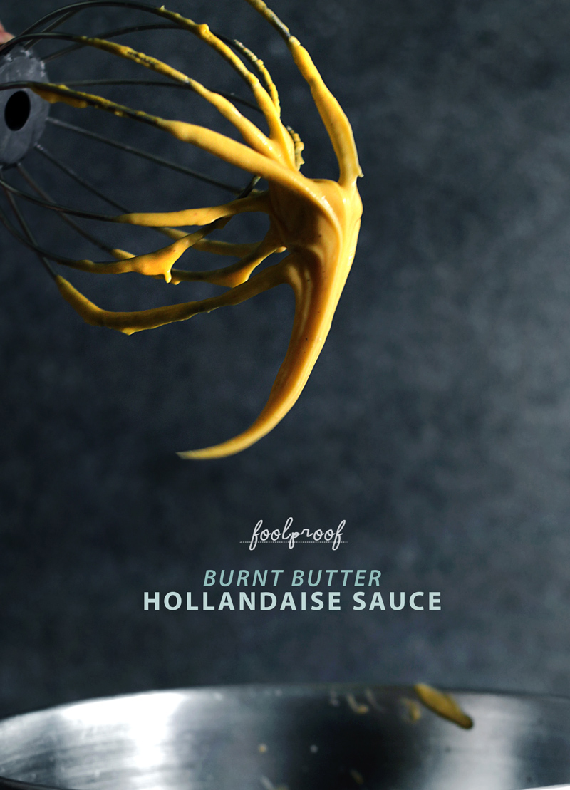 brown-butter-hollandaise-featured-header-2