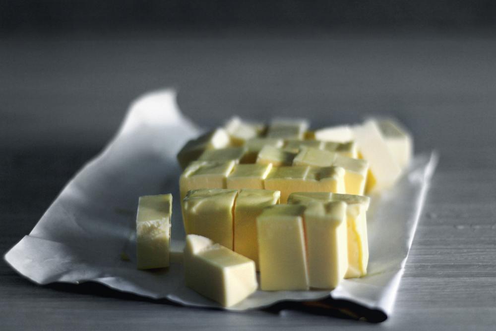 brown-butter-hollandaise