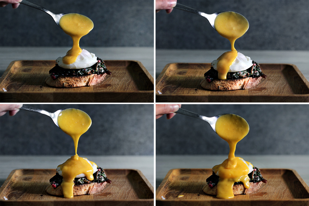 brown-butter-hollandaise14