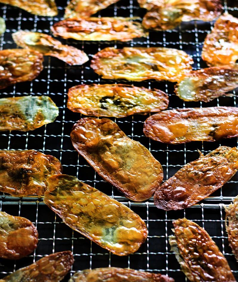 laminated-potato-chips14