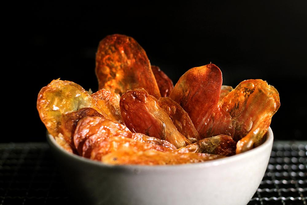 laminated-potato-chips20