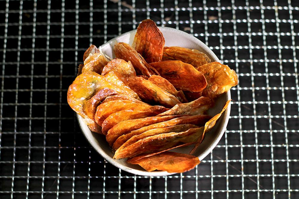 laminated-potato-chips25