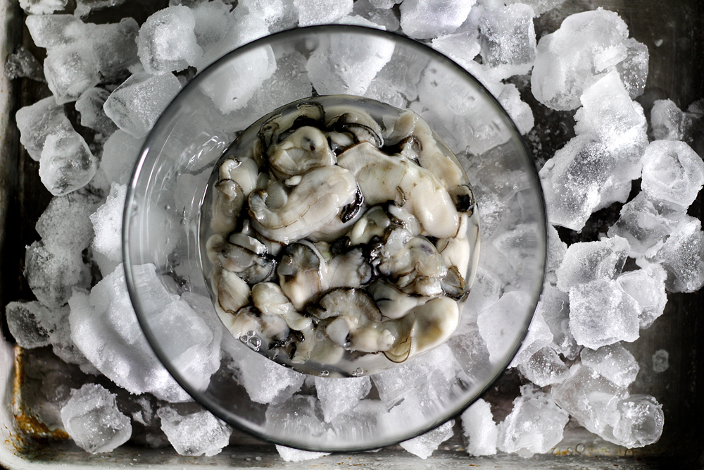 oyster-dressing20