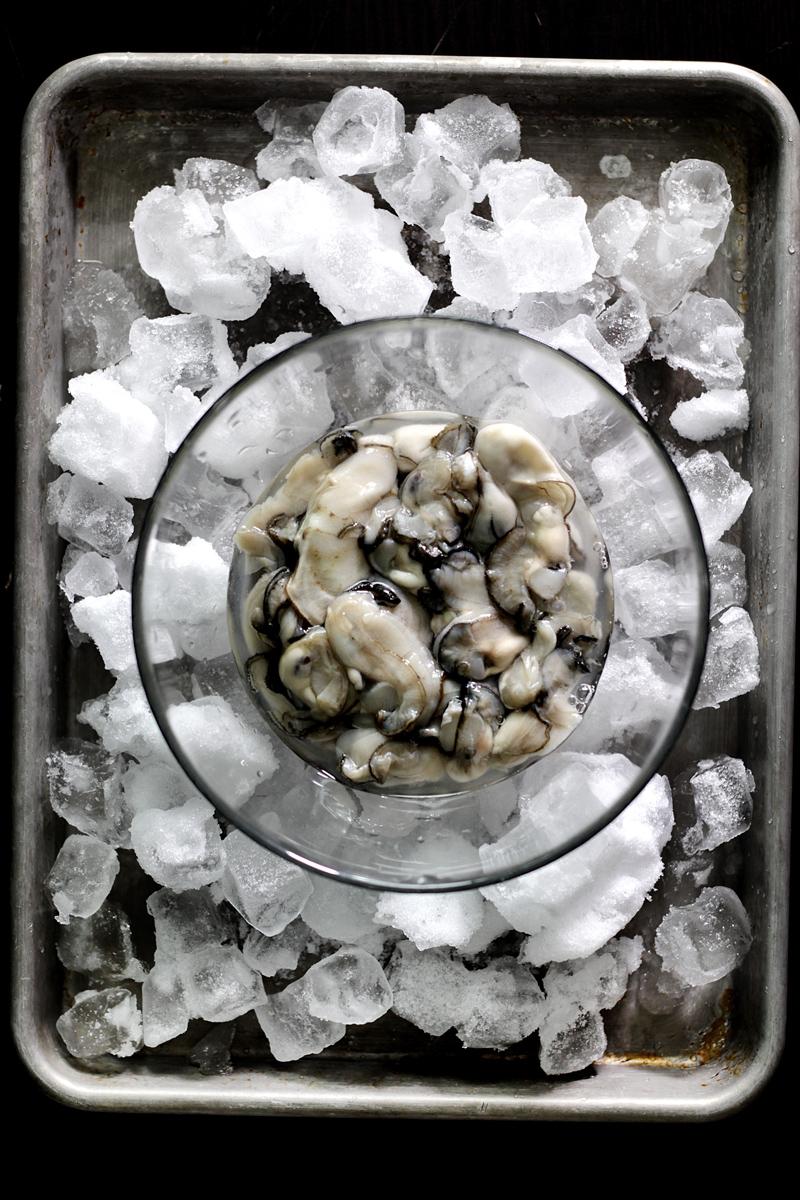 shuck-oyster15