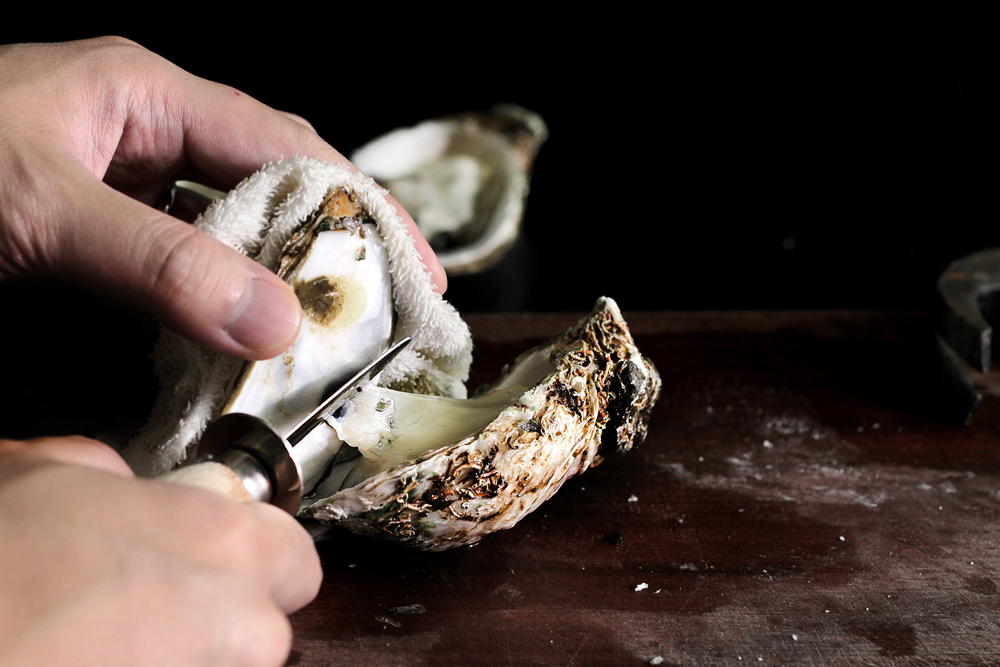 shuck-oyster8