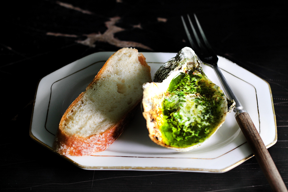 grilled-oyster12