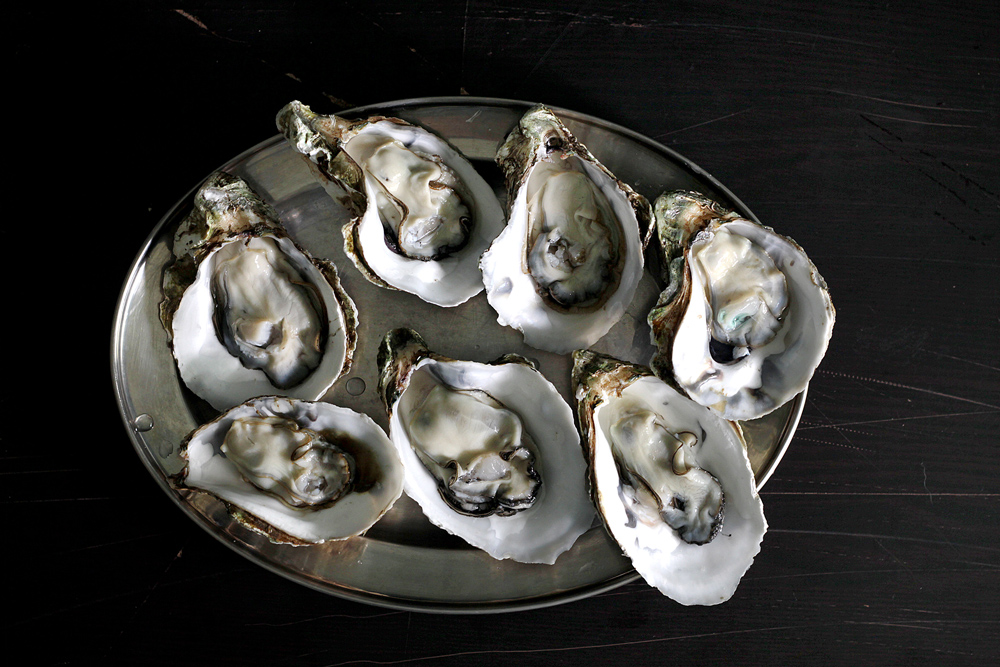 grilled-oyster3