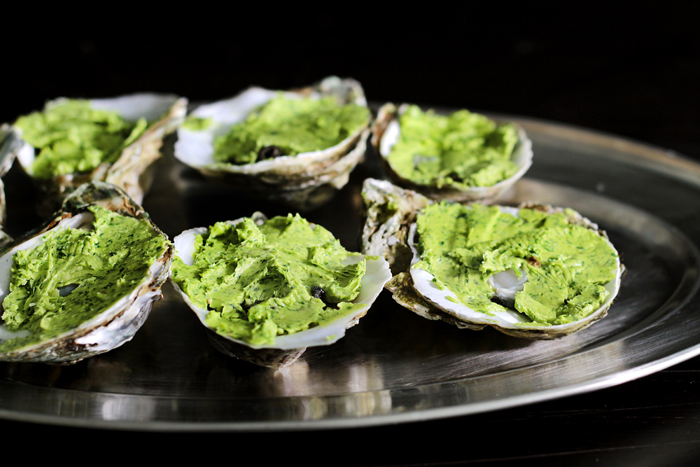 grilled-oyster4