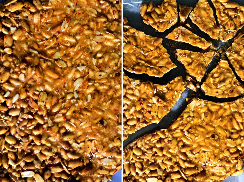 mala-peanut-brittle12