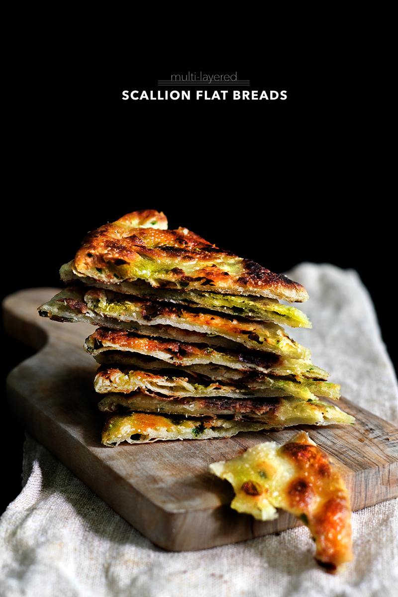 scallion-pancake-featured-header-3