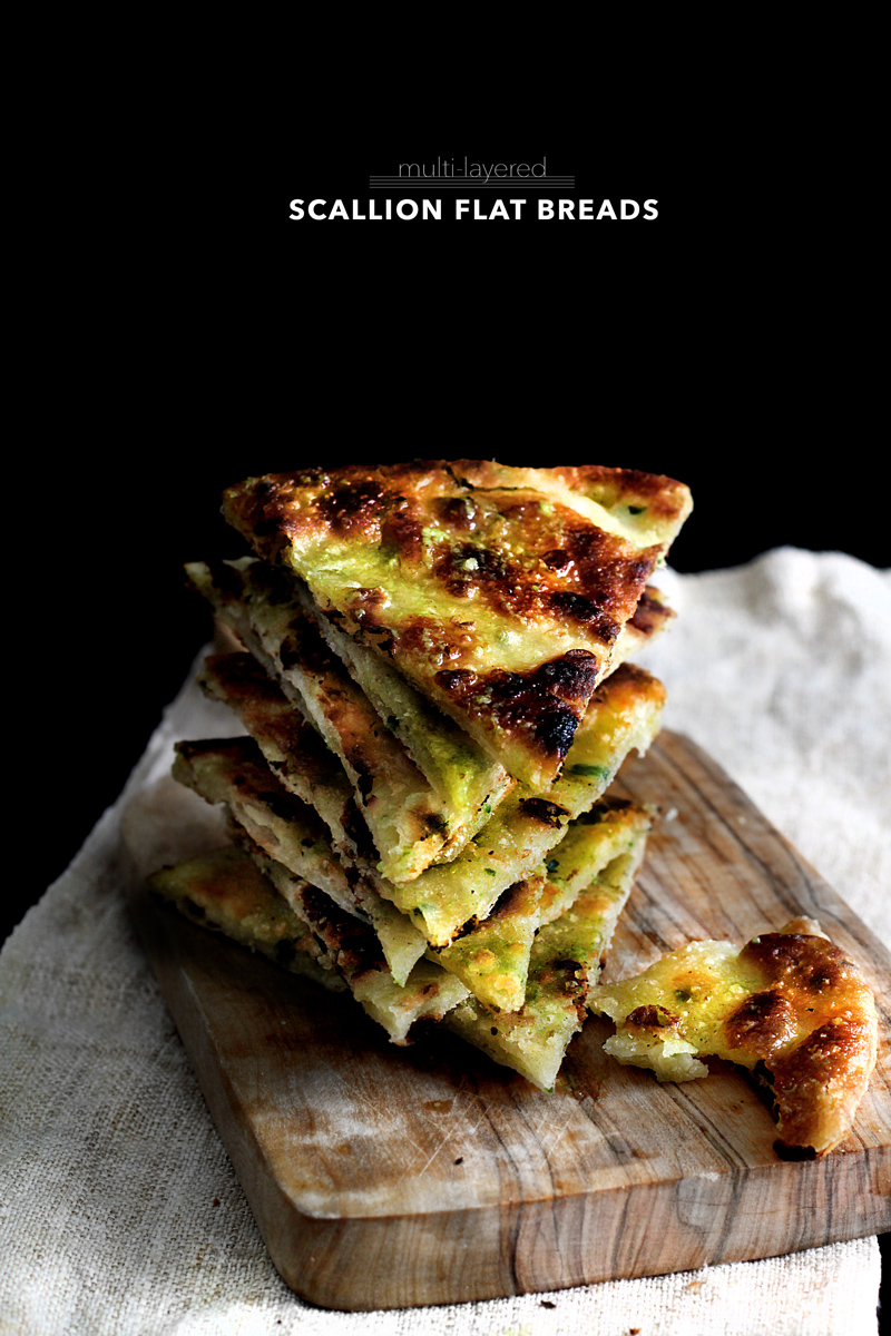scallion-pancake-featured-header-4