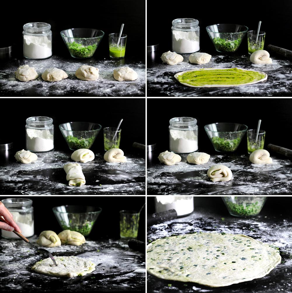 scallion-pancake14