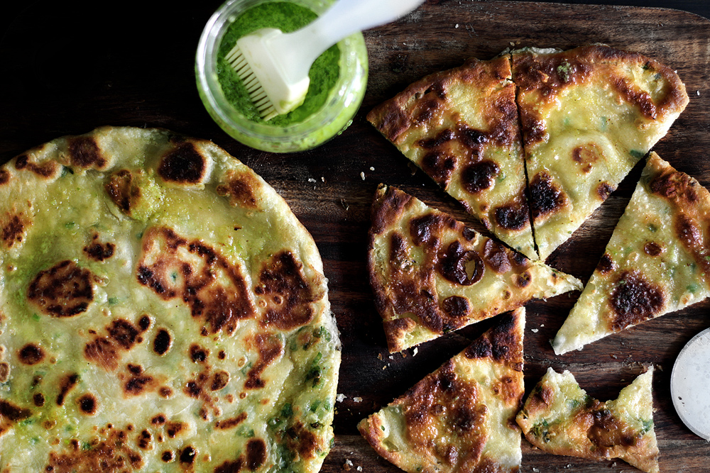 scallion-pancake20