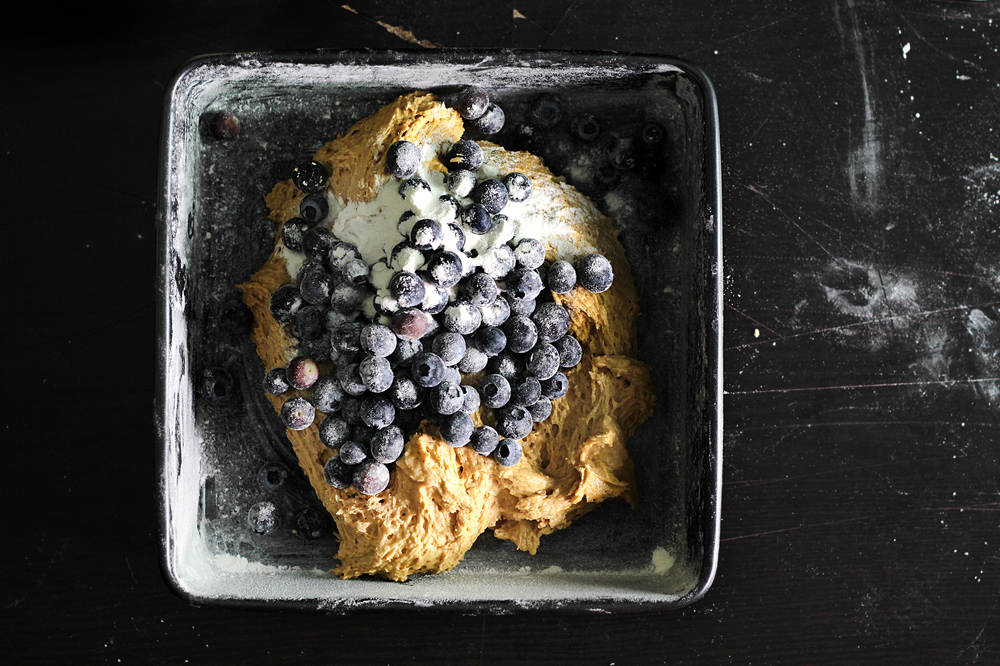blueberry-slab-muffin10