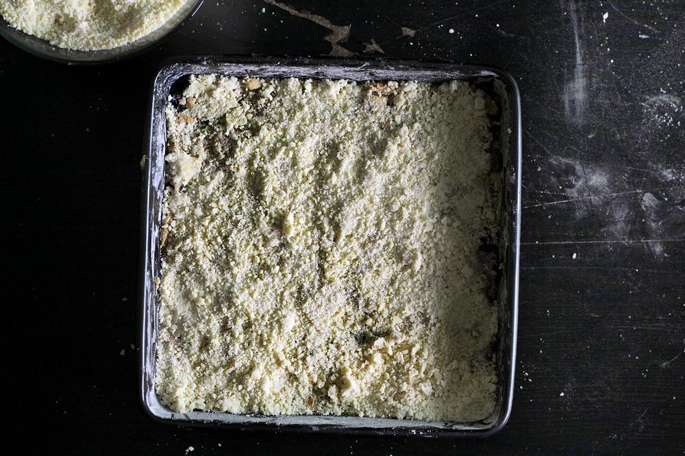 blueberry-slab-muffin11