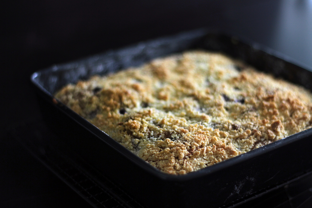 blueberry-slab-muffin18