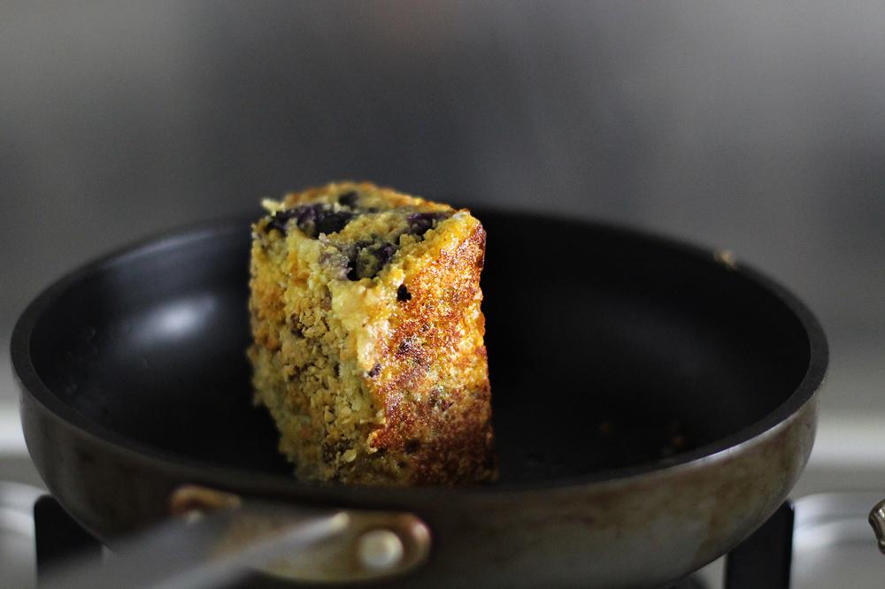 blueberry-slab-muffin23