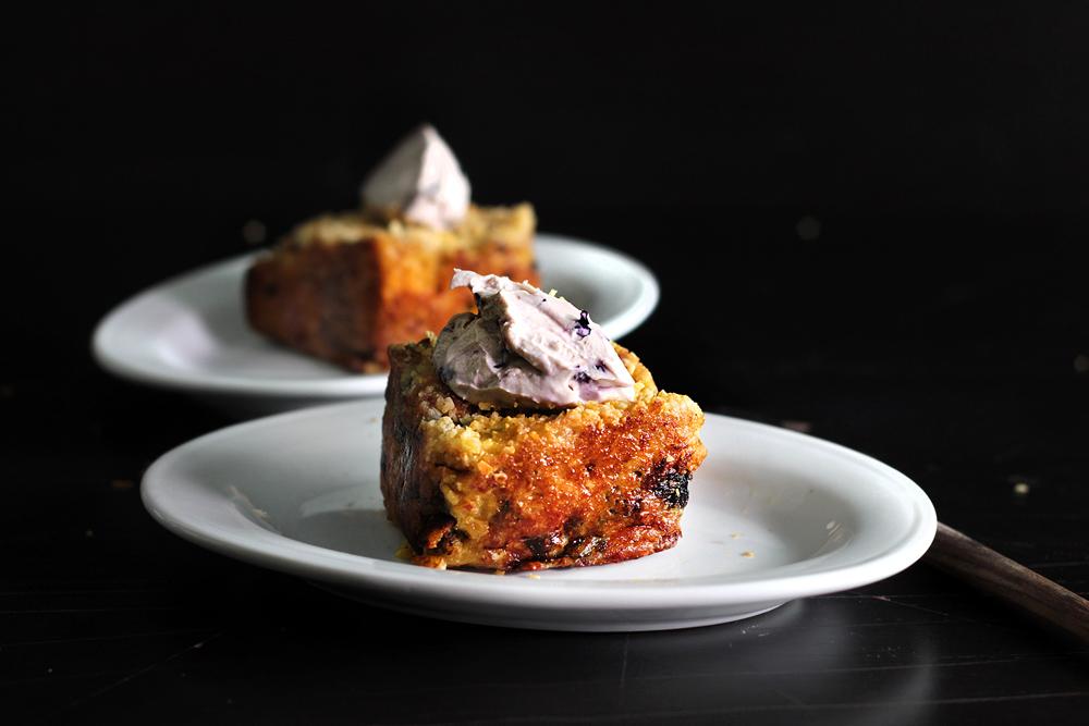 blueberry-slab-muffin26