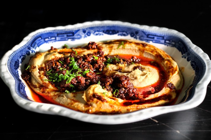chongqing-hummus-featured-header-2