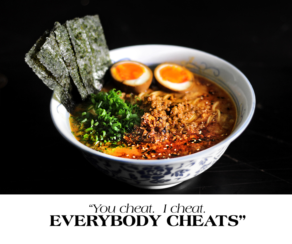 spicy-miso-ramen-featured-header3