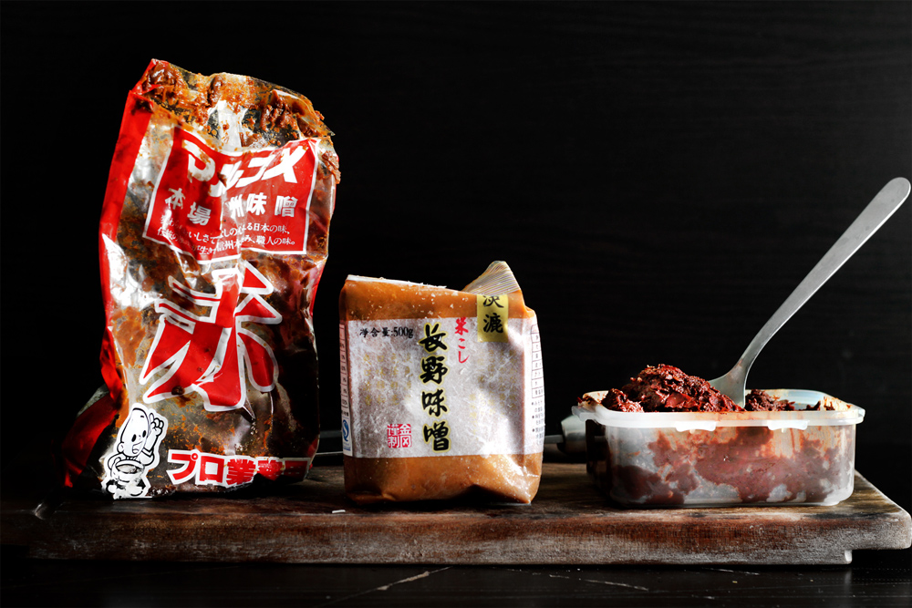 spicy-miso-ramen01