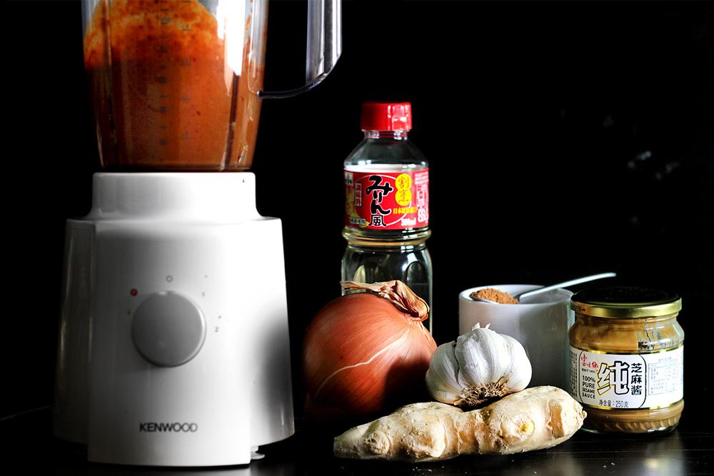 spicy-miso-ramen02