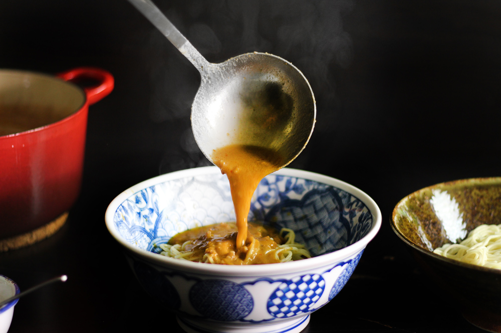 spicy-miso-ramen10