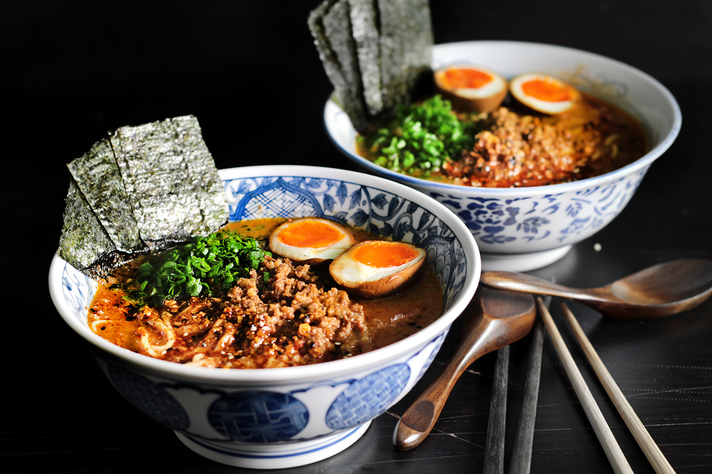 spicy-miso-ramen22