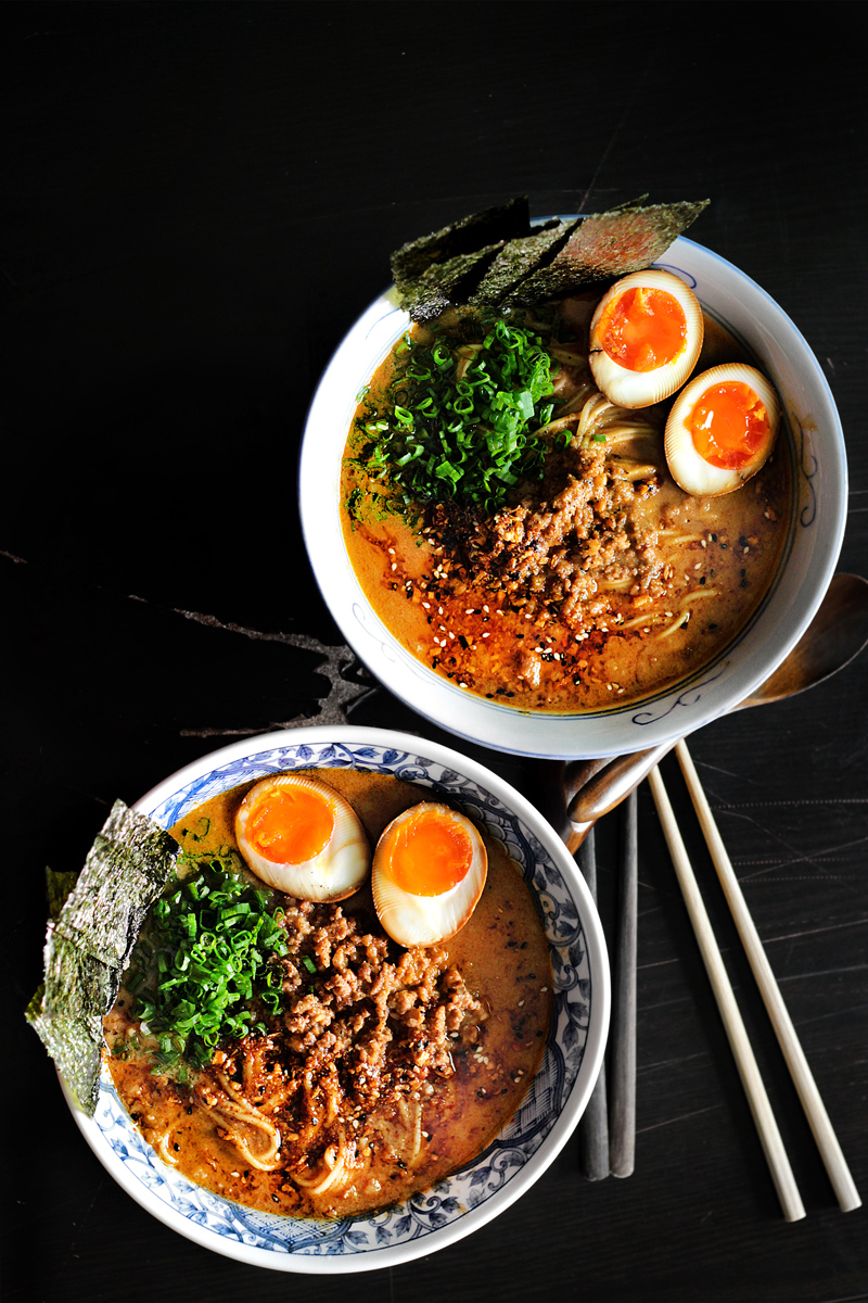 spicy-miso-ramen25