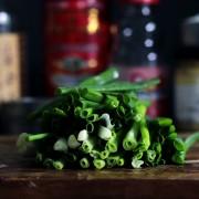sweet-soy-sauce-ribs03