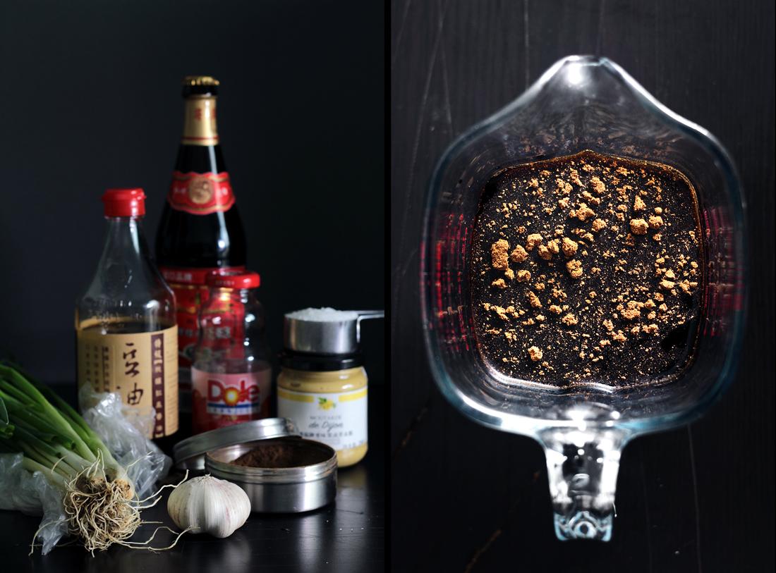 sweet-soy-sauce-ribs06