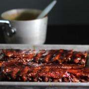 sweet-soy-sauce-ribs16