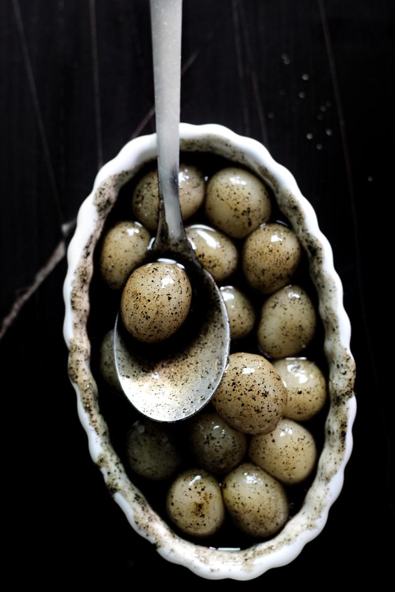 black-sesame-sticky-dumpling25