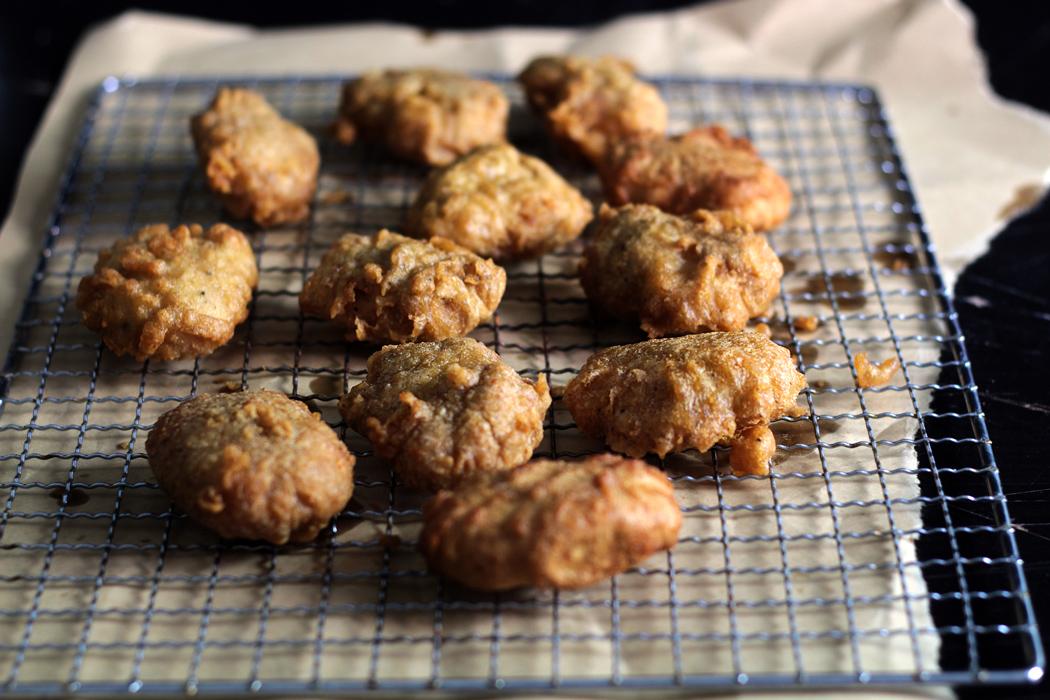 chicken-nugget16