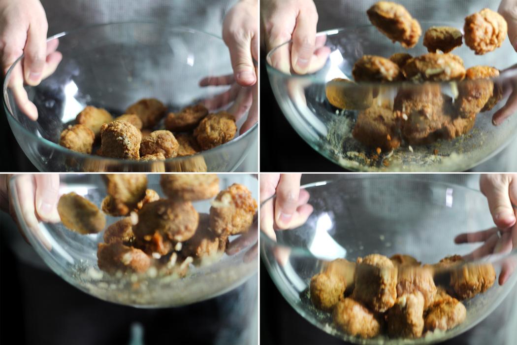 chicken-nugget30