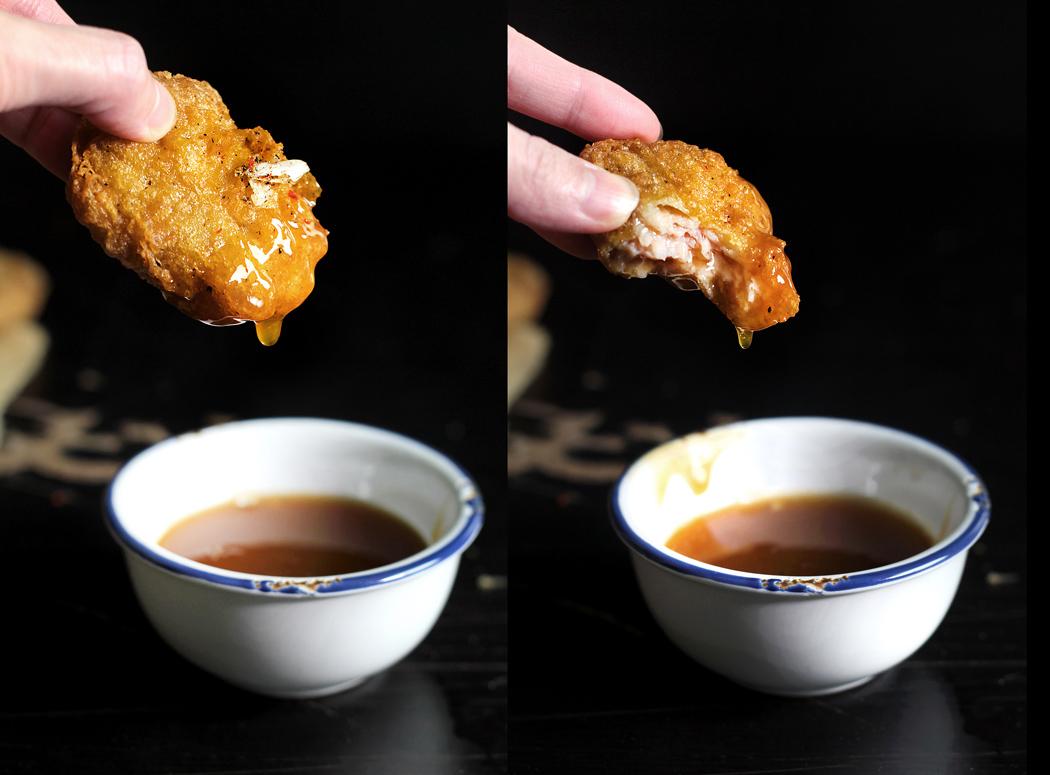chicken-nugget361