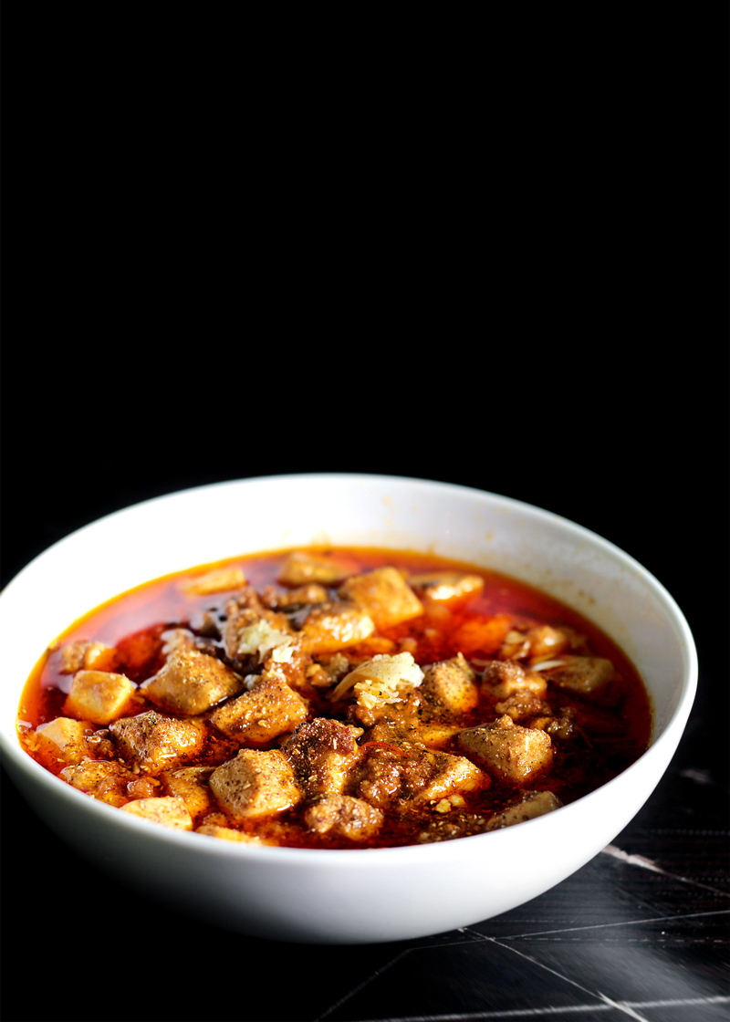 mapo-tofu21