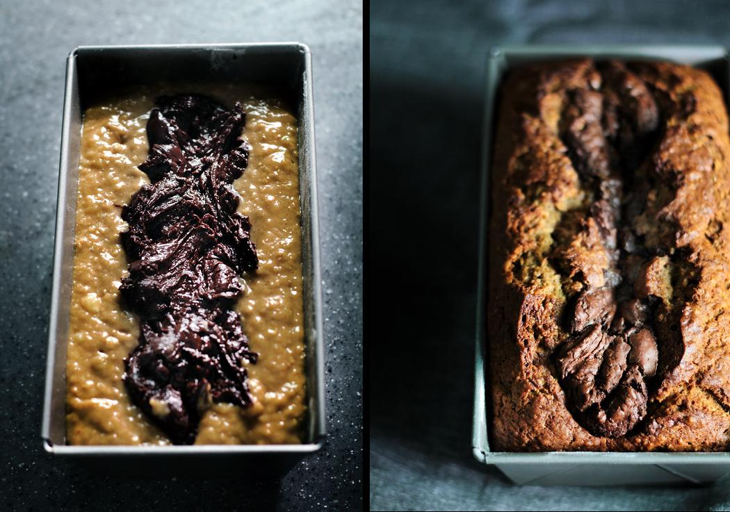 molten-choco-banana-bread091