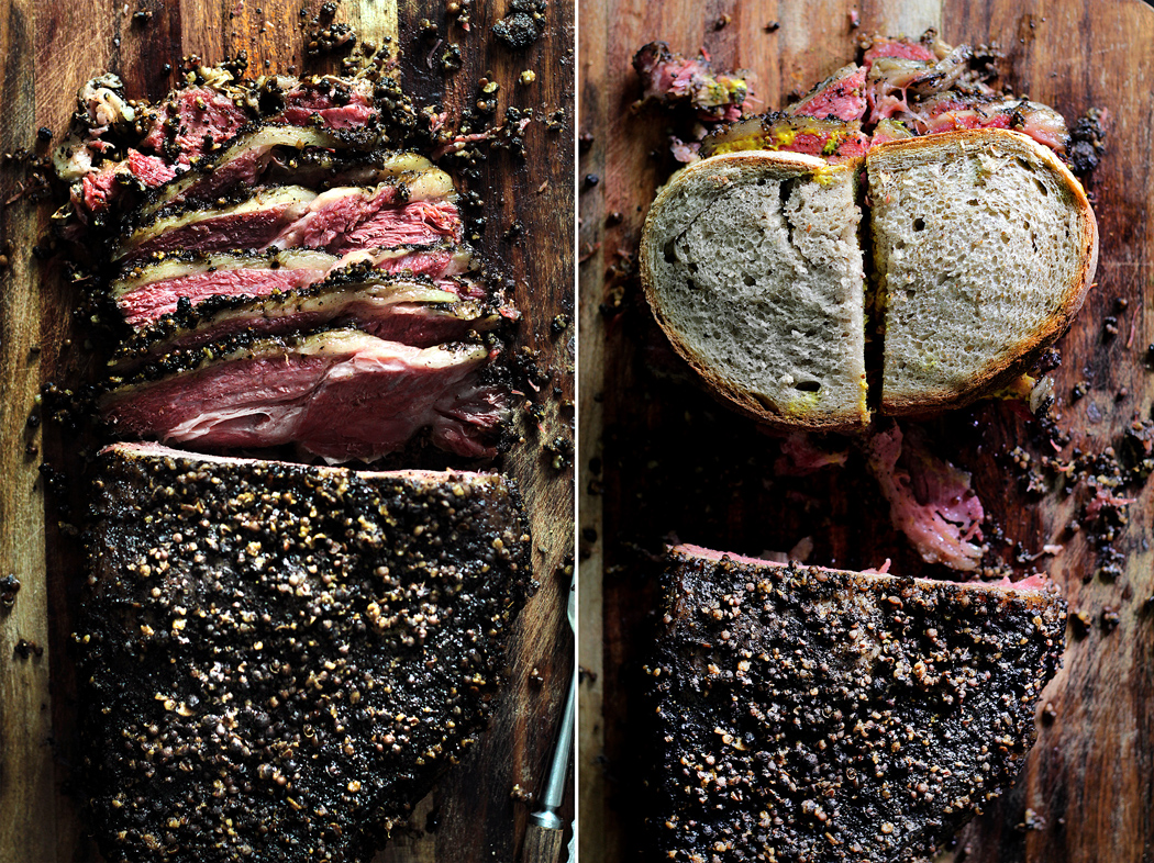faux-smoked-meat21